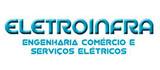 Eletroinfra